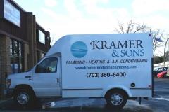 Kramer & Sons