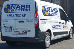 NasreElectric