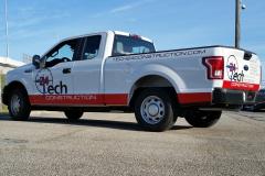 Tech24Construct